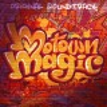 Motown magic.