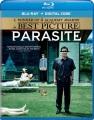 Parasite = Kisaengch'ung
