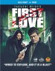 First love [DVD]