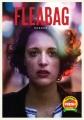 Fleabag. Season 1.