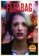 Fleabag. Season 1 [DVD]