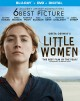 Little women [DVD]
