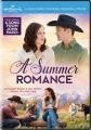 A summer romance [DVD]