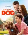 Think like a dog [videorecording (Blu-ray)]