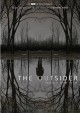 The outsider. The first season.