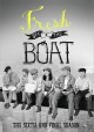 Fresh Off The Boat: Season 6