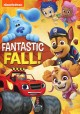 Fantastic Fall! [DVD]