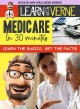 Learn with Verne. Medicare in 30 minutes