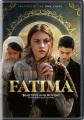 Fatima [DVD]