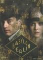 Babylon Berlin. Season 3 [DVD]