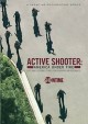 Active shooter Ameria under fire