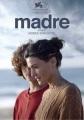 Madre [DVD]