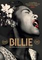 Billie [DVD]