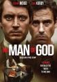 No man of God