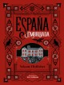 España embrujada [downloadable ebook]