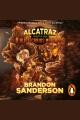 Alcatraz contra los Bibliotecarios Malvados [downloadable audiobook]