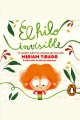 El hilo invisible [downloadable audiobook]