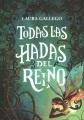 Todas las hadas del reino [Spanish version]