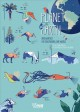 Planet Earth : infographics for discovering our world