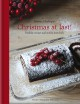 Christmas at last! : holiday recipes and stories from Italy