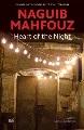 Heart of the night : a novel