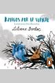 Amigos por el viento [downloadable audiobook]