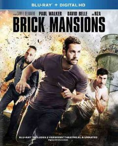 Brick mansions cover image