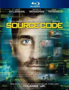 Source code cover image
