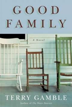 Good family cover image