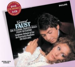 Faust cover image