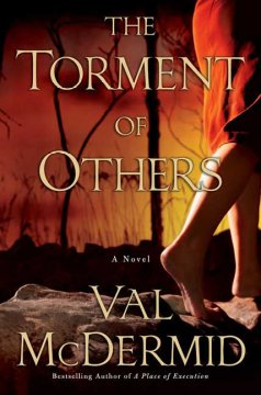 The torment of others cover image