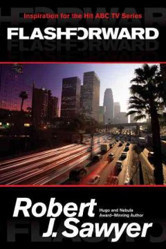 Flashforward cover image