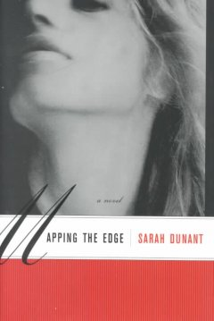 Mapping the edge cover image