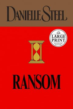 Ransom cover image