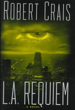 L.A. requiem cover image