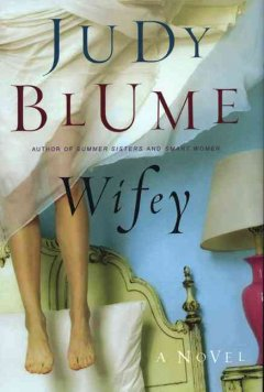 Wifey cover image