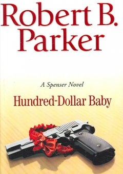Hundred-dollar baby cover image