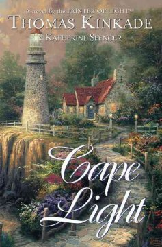 Cape Light cover image