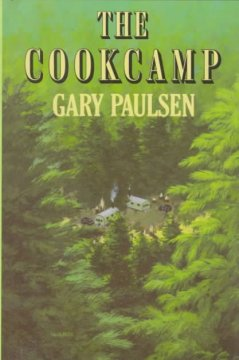 The cookcamp cover image