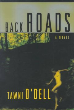 Back roads cover image