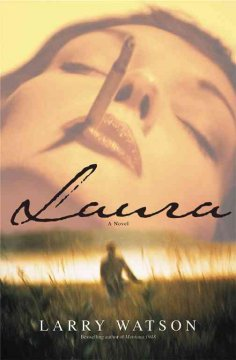 Laura cover image