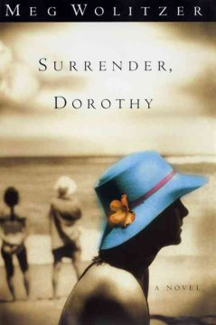 Surrender, Dorothy cover image