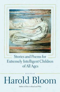 Stories and poems for extremely intelligent children of all ages cover image