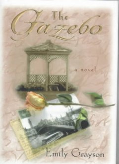 The Gazebo cover image