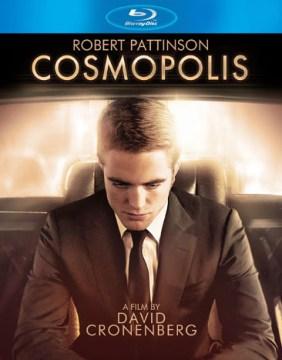 Cosmopolis cover image