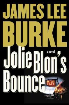 Jolie Blon's bounce cover image