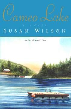 Cameo Lake cover image