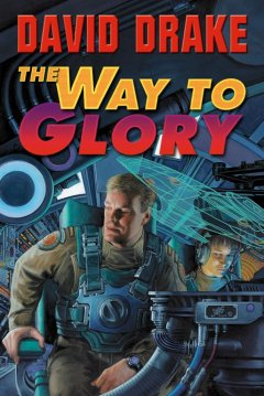 The way to glory cover image