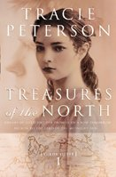 Treasures of the north cover image