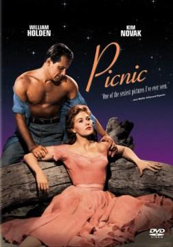 Picnic cover image